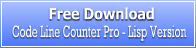 Free Download Counter Line Counter Pro - Lisp Version